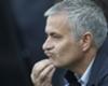 Chelsea Mourinho'ya güveniyor