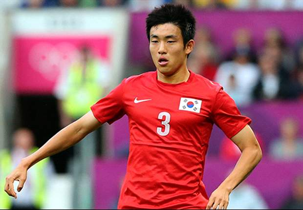 Yoon Suk-Young: Redknapp really wanted me at QPR