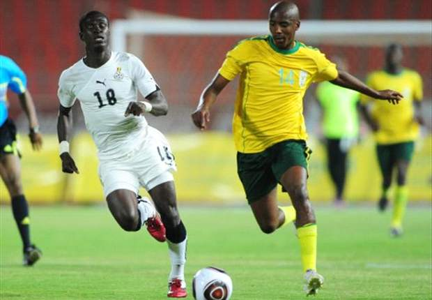 Petro de Luanda – SuperSport United Preview: SuperSport United hoping for more goals