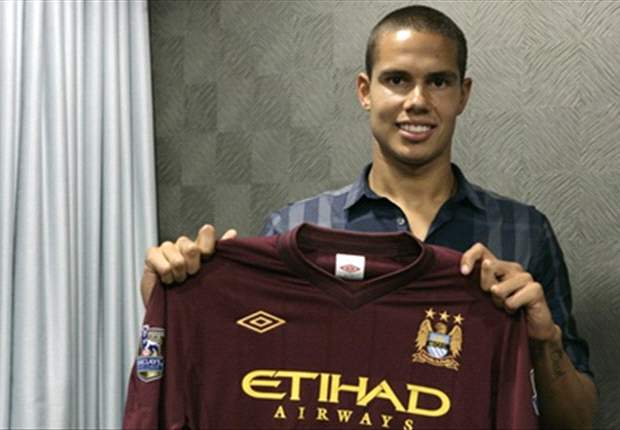 Hodgson not convinced Rodwell will get enough minutes at Manchester City