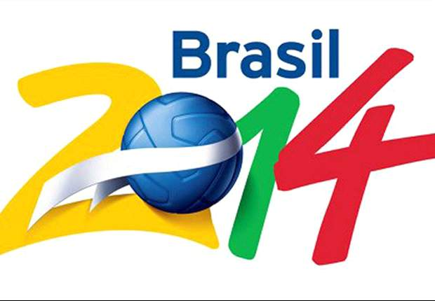 La Copa de las Confederaciones Brasil 2014 ya tiene las sedes