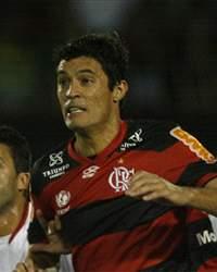 Marcos González, Chile International