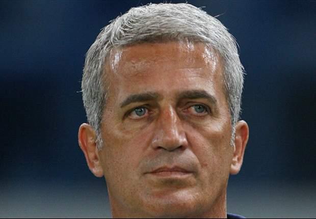 L'Opinione - Lazio, sul mercato tante promesse e poca concretezza: ora bisogna rinforzare la rosa, ma il tempo stringe...