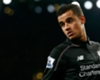 'Coutinho can be world's best' - Lucio