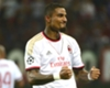 Boateng 'close to AC Milan deal'