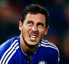 HAZARD: This is my toughest spell