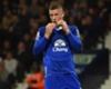 'Barkley good enough for top clubs'