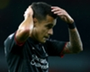 'Coutinho could leave Liverpool'