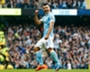 Mangala: Aguero unstoppable on his day