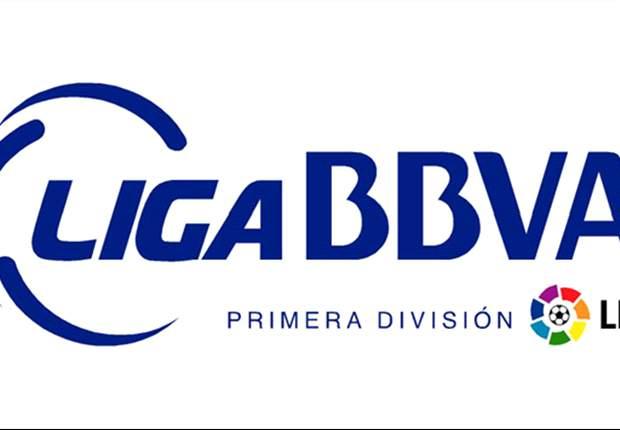 Breves de la Liga BBVA: Noticias del 17 de diciembre
