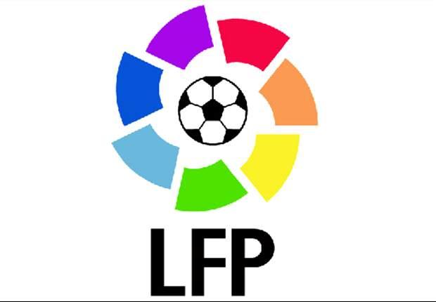 La Liga Ubah Jadwal Kompetisi