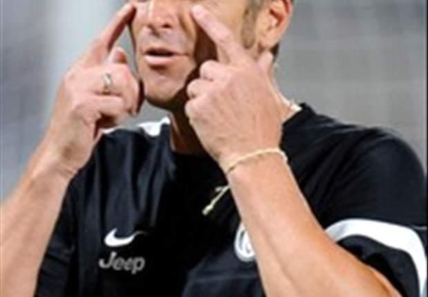 """Carrera ancora vincitore, la Juventus è sempre più sua: """"Siamo una squadra e si vede, tutti si sono comportati bene"""""""