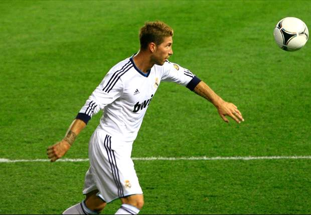 Real Madrid - Valencia Betting Preview: Why a win for Madrid without conceding looks likely