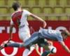 Calciomercato Inter, caccia agli esterni: idee Coentrao e Debuchy