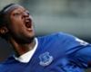 Everton 1-1 Liverpool: Derby draw