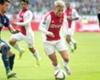 Middlesbrough confirms Fischer deal