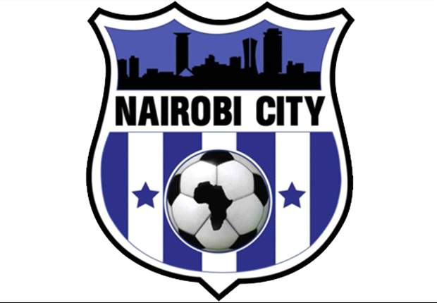 City Stars axe falls on former Gor Mahia trio ahead of the 2013 Kenya Premier League season