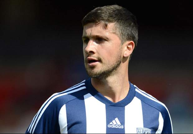 West Brom manager Steve Clarke defends decision to drop 'terrific' Shane Long