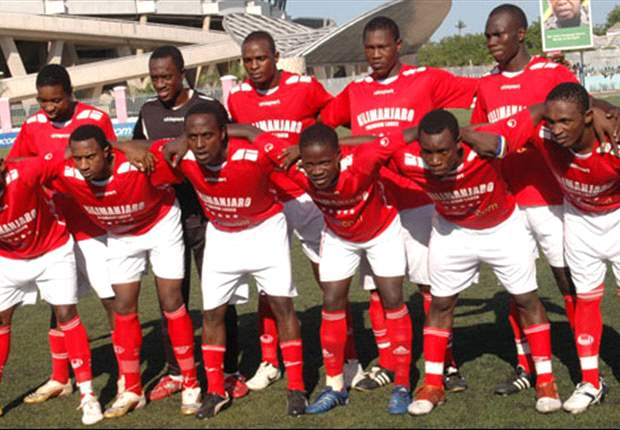 Tanzania league champions Simba FC have pulled out of Kagame Cup