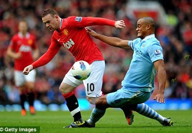 Speciale Premier League - Al via la stagione 2012-2013, il Man City è la squadra da battere, ma occhio al Man Utd rinforzato da Van Persie