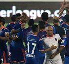 Player Ratings: FC Goa 2-0 Delhi Dynamos