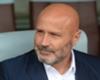 Serie A, ballano Nicola e Giampaolo: per la Sampdoria spunta Colantuono