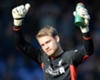 Martinez: Mignolet saved Liverpool