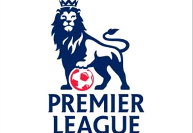 Breves de la Premier League: 8 de febrero