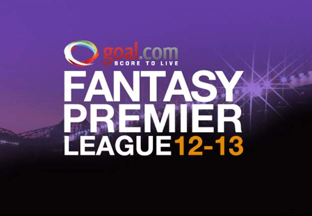 EPL Fantasy Football: From the bottom up