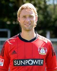 Simon Rolfes, Germany International