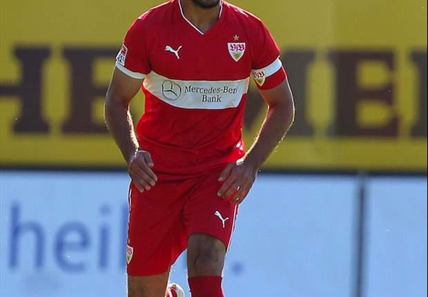 """VfB Stuttgart unter Druck – Serdar Tasci: """"Es gibt keine Ausreden"""""""