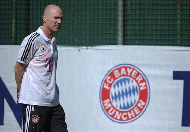 Matthias Sammer blasts Bayern Munich's performance after narrow win over Werder Bremen