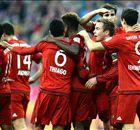 Umfrage: Ist Bayern noch zu stoppen?