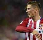 Torres, Mathieu e os piores da rodada em La Liga