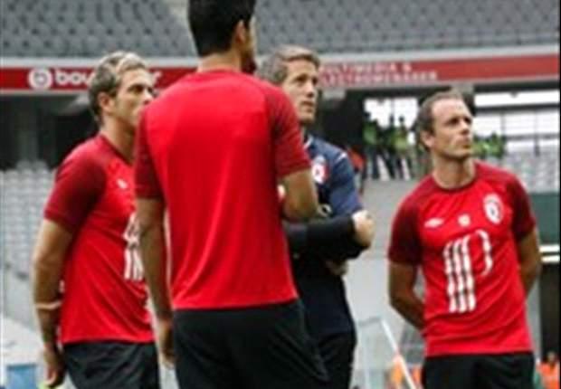 Débat Goal.com - Le pire et le meilleur tirage pour Paris, Lille et Montpellier ?