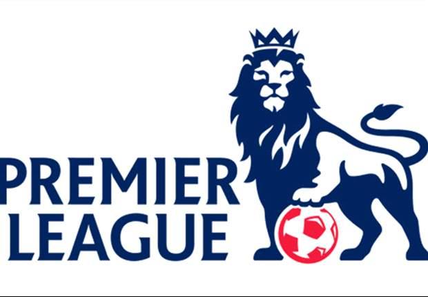 Breves de la Premier League: Noticias del 9 de febrero