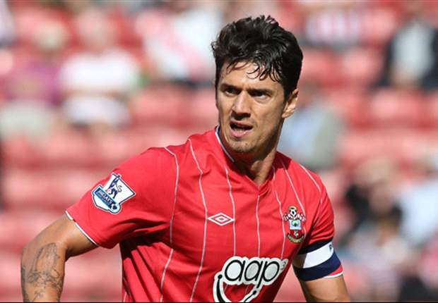 A draw against Fulham is not what Southampton wanted, Fonte admits