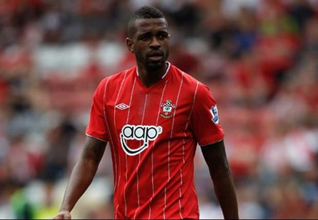 Palamos 0-8 Southampton: Do Prado hat-trick seals easy Saints win
