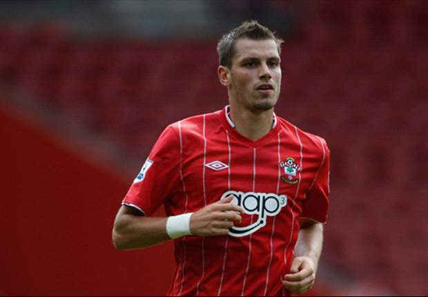 Southampton gave everything against Arsenal, says Schneiderlin