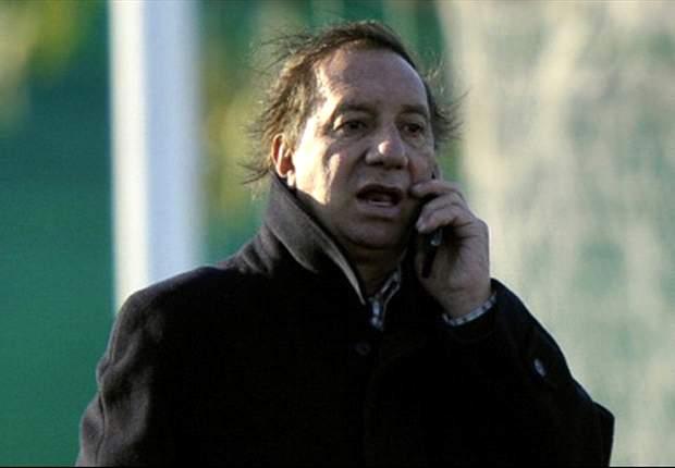 """Bilardo sobre las acusaciones de Fillol: """"Hablé con Passarella y quedó todo aclarado"""""""