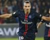 Zlatan Ibrahimovic'in hayatı belgesel oluyor