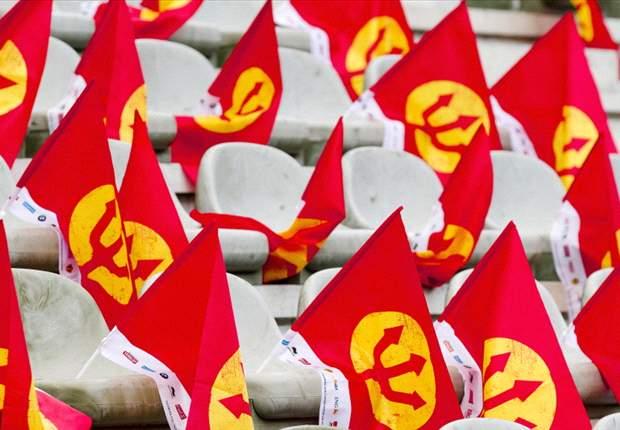 België moet buigen voor Roemenen