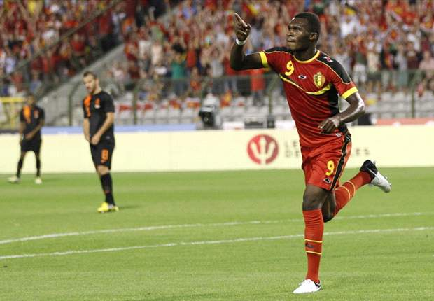 USA-Belgium Betting Preview: Expect the Red Devils to come out on top in Cleveland