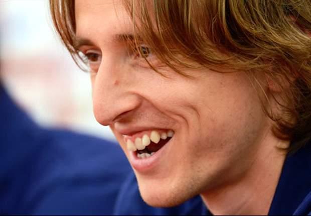 Luka Modric y un culebrón eterno. ¿Qué nos falta por ver? Las Parodias de Toquero, Mourinho y Guardiola responden