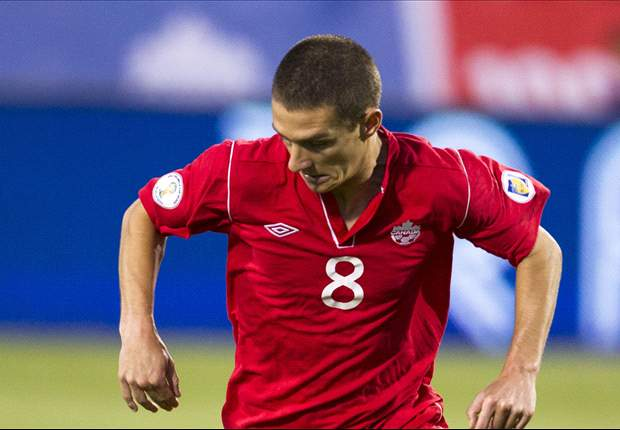Canada 2-0 Trinidad and Tobago: Canadians strike twice in Florida