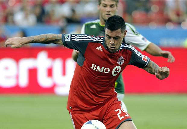 Toronto FC look to end seven game skid against Chicago