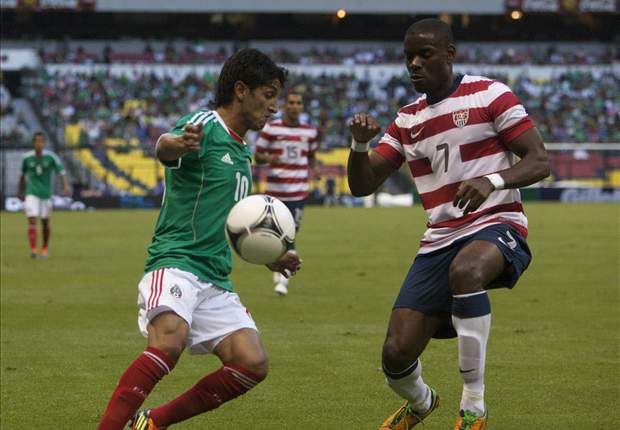 World Cup Qualifying Preview: Mexico - USA