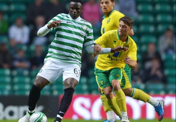Captain Oliech, Wanyama to miss Jamaica international friendly in USA