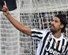Khedira resucita en la Juventus (Vídeo)