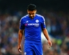 Falcao refuses to rule out MLS move